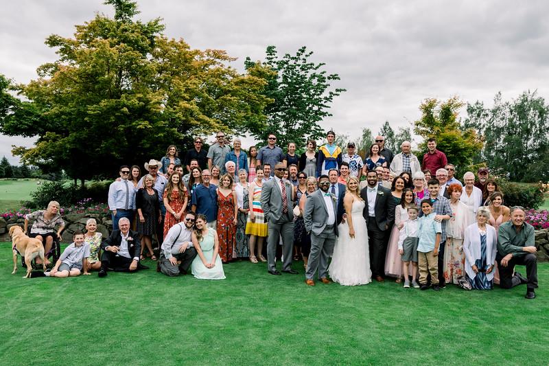 Dunston Wedding 7-6-19-745.jpg