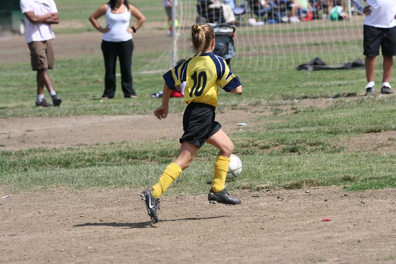 Soccer07Game3_054.JPG