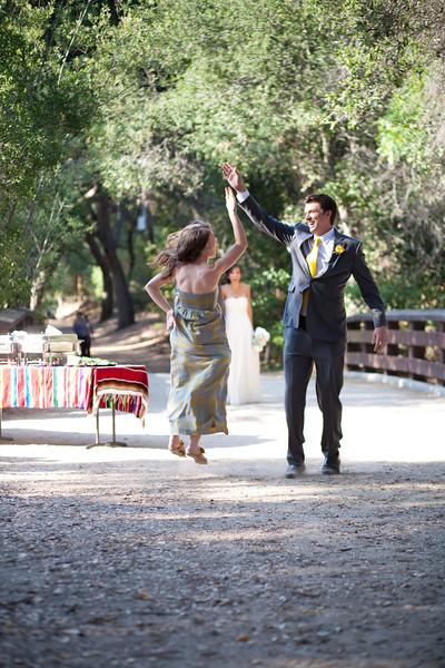 Lauren & Tyler Wedding-0619.jpg