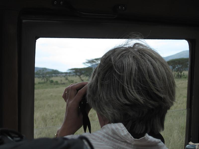Tanzania14-3479.jpg
