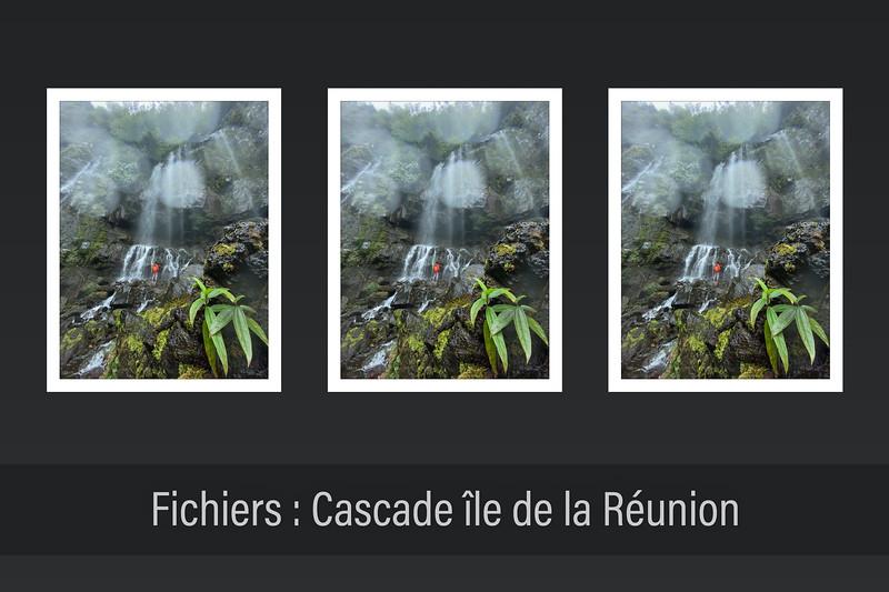 Fichiers cascade ile de la Réunion.jpg
