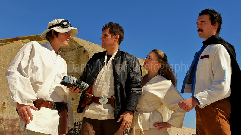 Star Wars A New Hope Photoshoot- Tosche Station on Tatooine (113).JPG