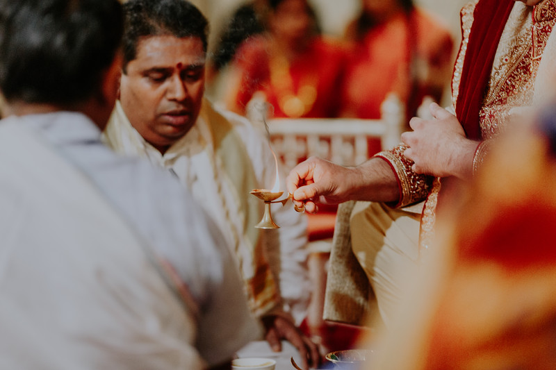 Swapna and Atul-430.jpg