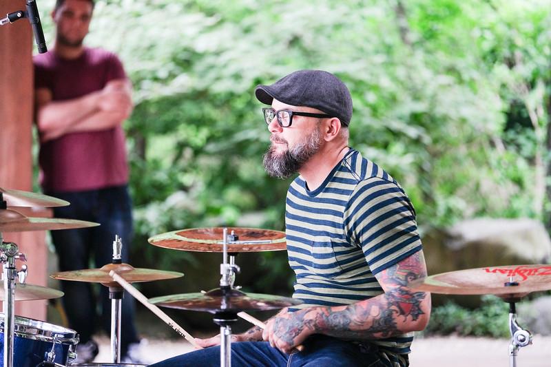 July 11 2017 - Tom Chapin / Rock N Roll Institute