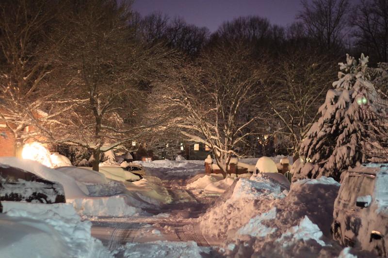Snowmageddon 2010-24.jpg