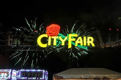 Sales CityFair Preview Images