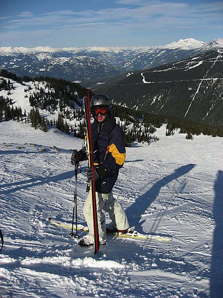 aarons_broken_ski.jpg