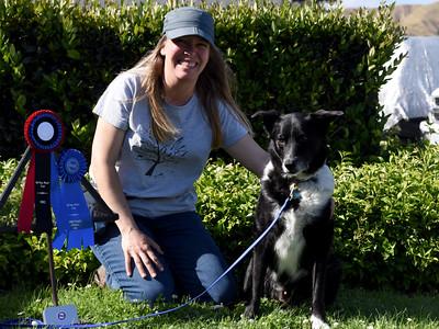 Santa Paula NW3 5 -26-18 Awards