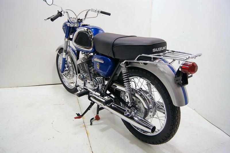 1966t20 6-10 055.jpg