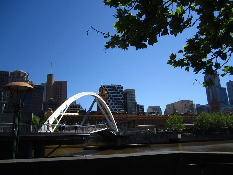 Melbourne - Around the City-33.JPG