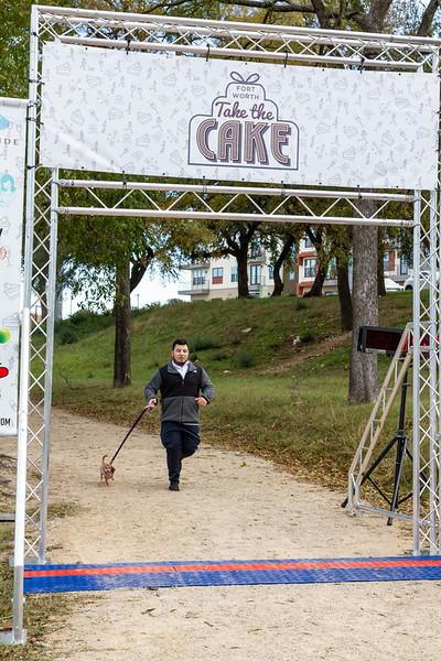 Social Running Take the Cake Waterside Nov 2018IMG_0482-Web.jpg