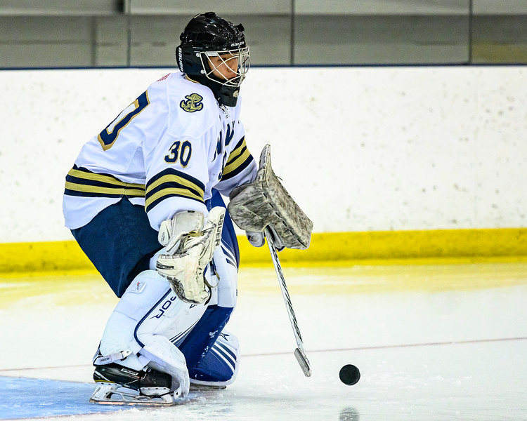 2019-10-11-NAVY-Hockey-vs-CNJ-130.jpg