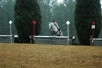 2006-02-12 USEA Horse Trial
