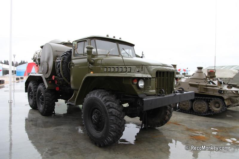 TMS-65