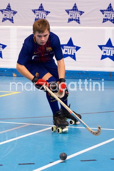 17-10-07_EurockeyU17_Barca-Noia09.jpg