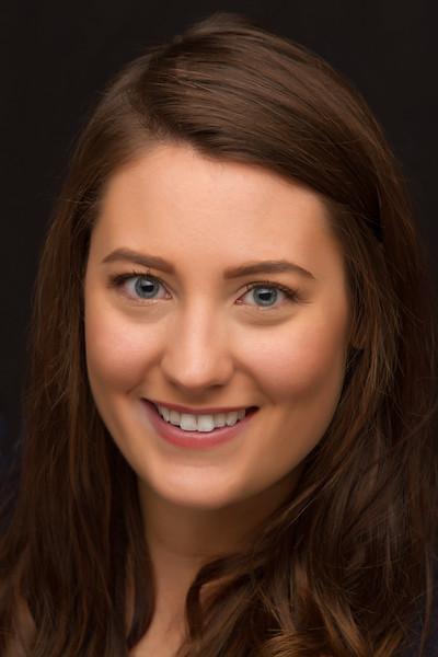 Kirsten Headshot (95 of 116)-Edit.jpg