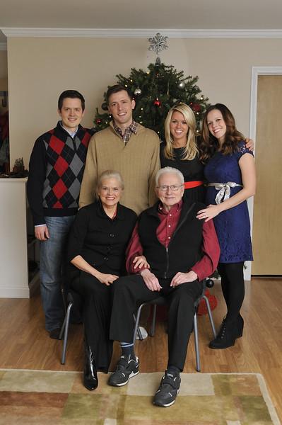2012-12-15 Pearson Family Holiday Photos 038_1.jpg
