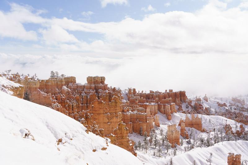 200319 - Bryce Canyon - 00335.jpg