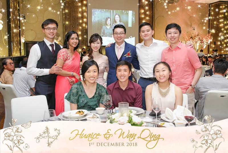 Vivid-with-Love-Wedding-of-Wan-Qing-&-Huai-Ce-50463.JPG