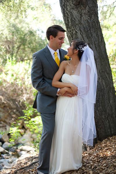 Lauren & Tyler Wedding-0517.jpg