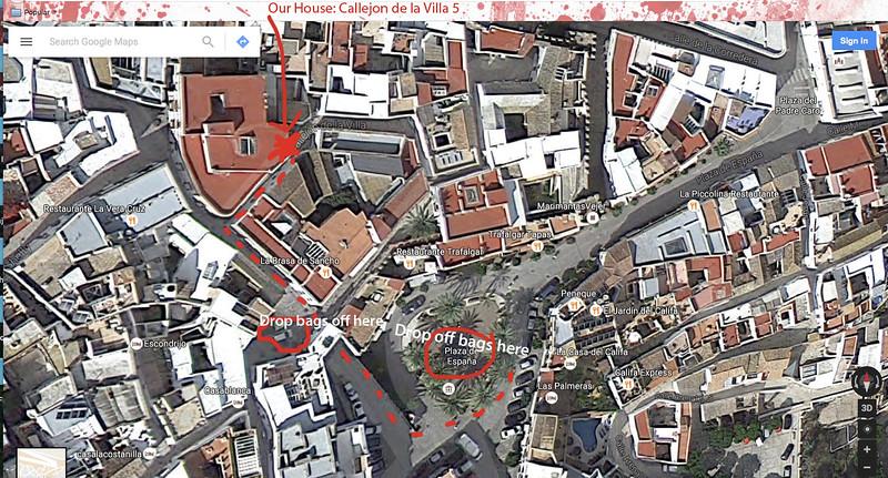 Wim Map.jpg