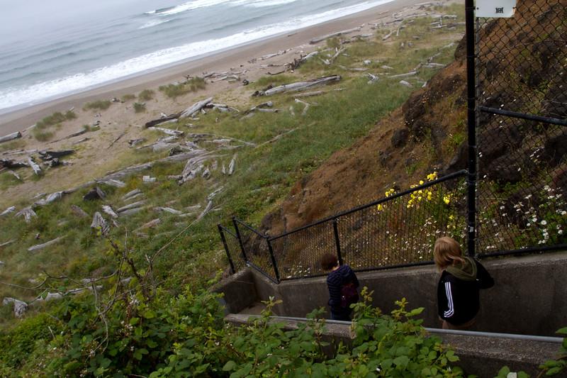 CoastTrip_July_2012_022.jpg