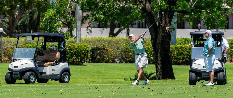 2019 PBS Golf Fundraiser -Ken (127 of 247).jpg