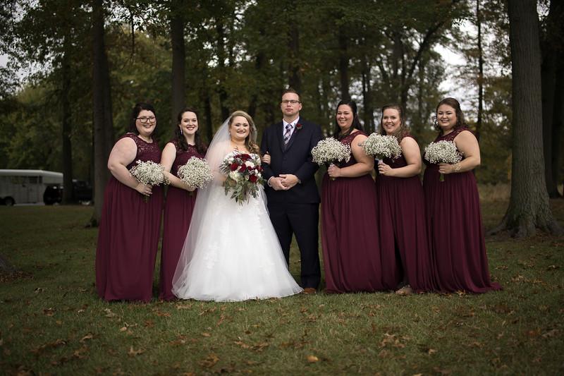 Amanda & Tyler Wedding 0121.jpg