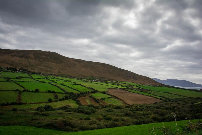 Ireland101.jpg