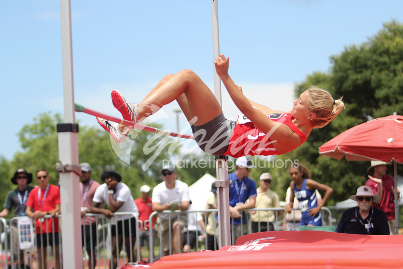 NAIA_Thursday_WomensHep_HighJump_JM_GMS20180525_6940.JPG