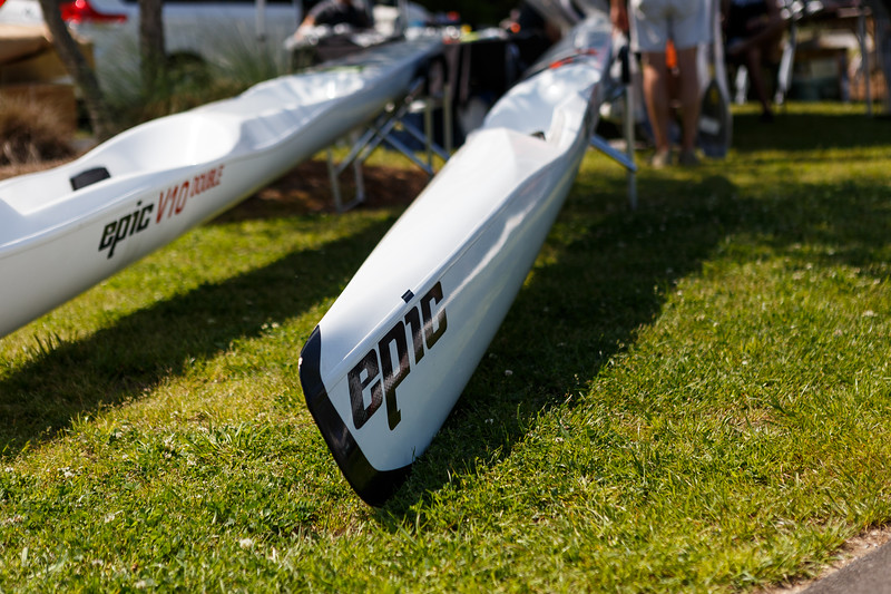 2014 East Coast Paddlesports and Outdoor Festival-46.jpg