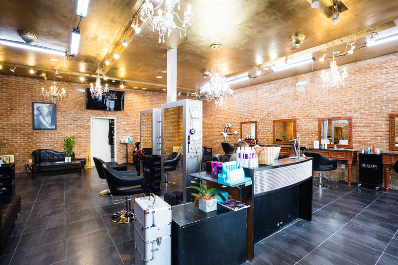 Top Star Hair Salon -2.jpg