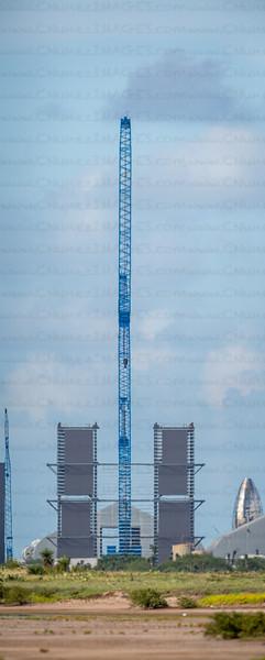 8D0A1433-Pano.jpg