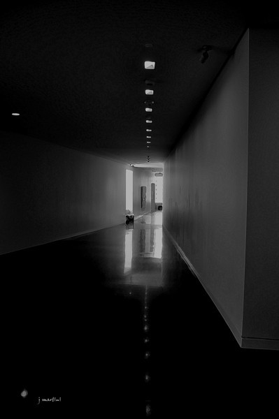hallway 4-21-2011.jpg