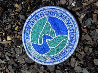 New River Gorge NR, WV