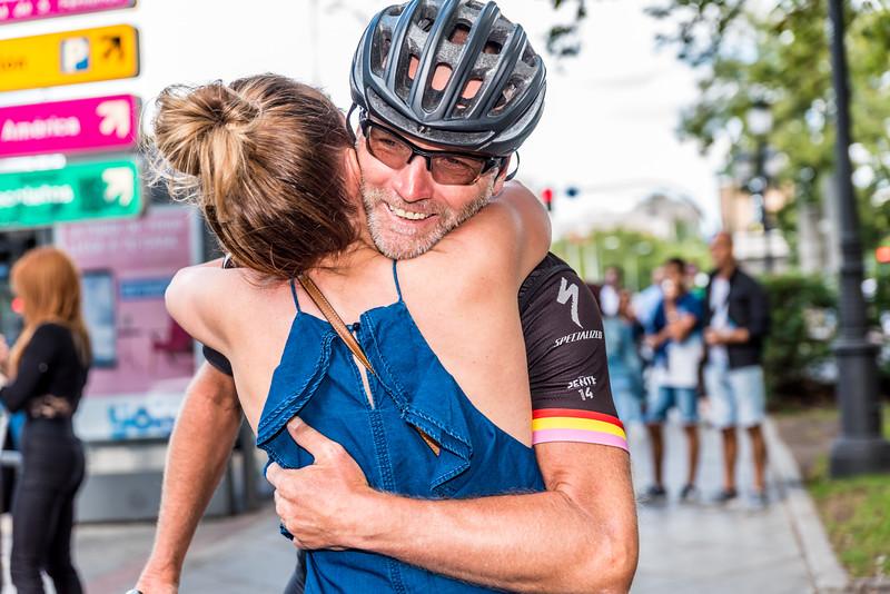 3tourschalenge-Vuelta-2017-034.jpg