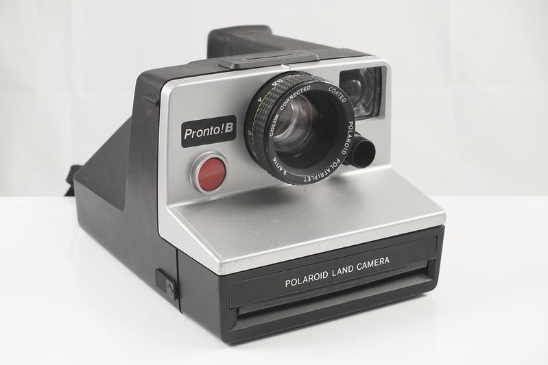 _polaroidProntoB00195.JPG