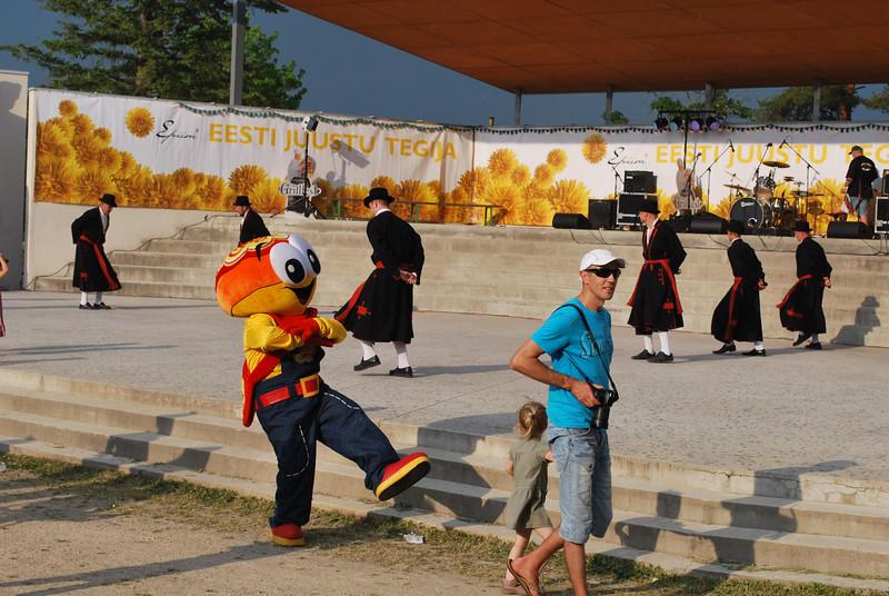 Grillfest 11_06_2011 190.jpg