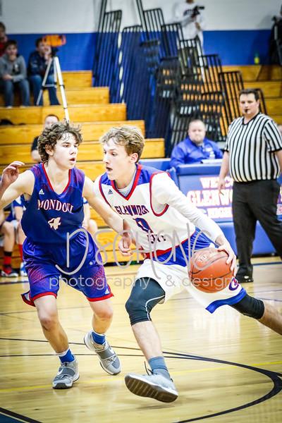 Boys Basketball vs Mondovi-40.JPG