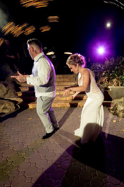 Hofman Wedding-965.jpg