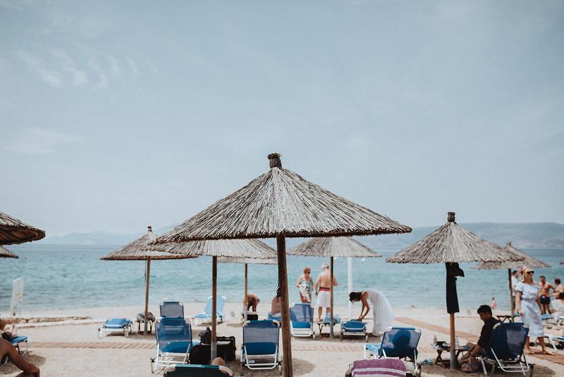 Tu-Nguyen-Wedding-Photography-Hochzeitsfotograf-Destination-Hydra-Island-Beach-Greece-Wedding-30.jpg