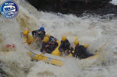 02 08 2015 Tummel Raft  0930AM