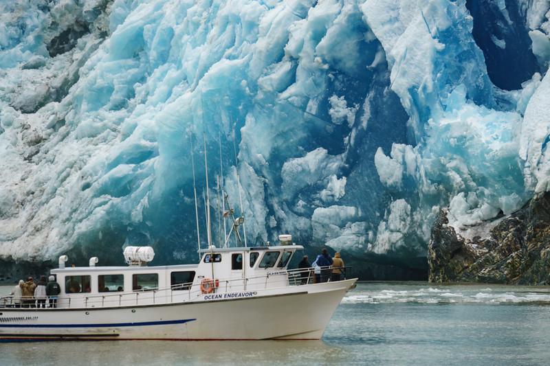 2016 Alaska - Susan Sony - 240 - 20160722.jpg