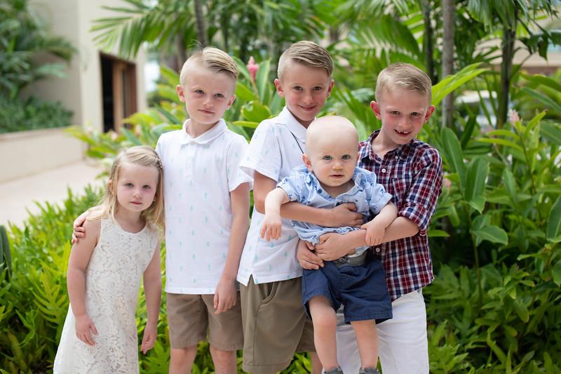 dean family photos-2.jpg