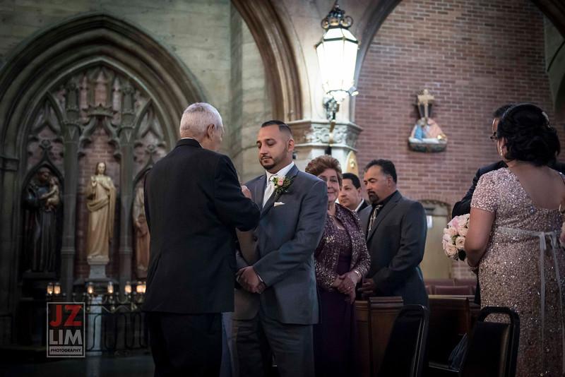 S&A Wedding 2016-39.jpg