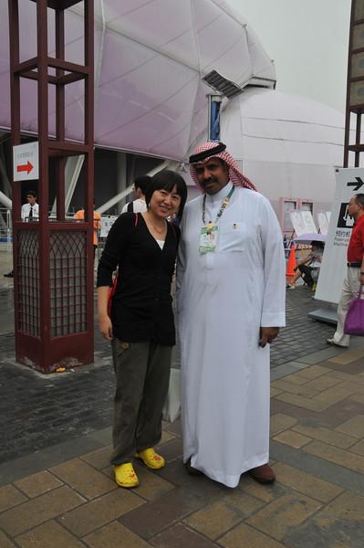 china-Nana and Saudi2DSC_6487.jpg