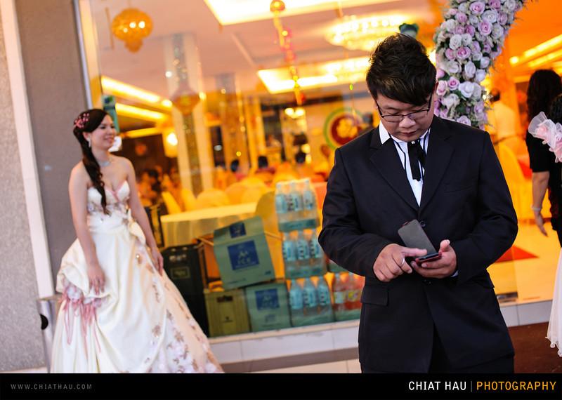 Chee Hou + Li Li - Actual Day Bride Dinner -_-15.jpg