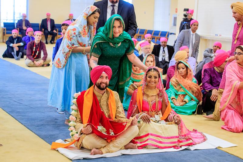 Neelam_and_Matt_Gurdwara_Wedding-1505.jpg