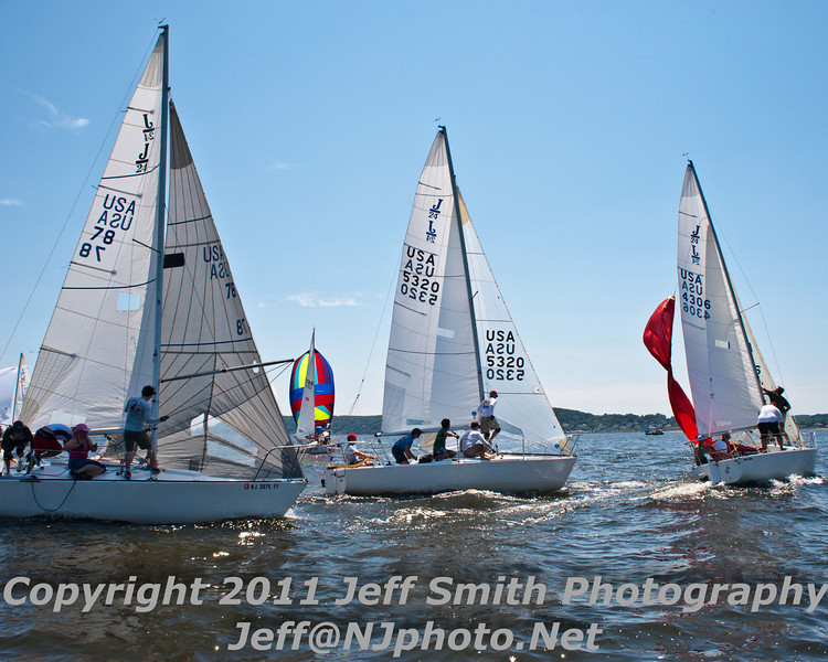 110730_Sandy_Hook_Championship_265