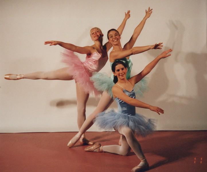 Dance_1505.jpg